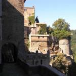 Sorano, Grosseto