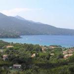 Golfo di Procchio, Marciana, Isola d'Elba, Livorno. Author and Copyright Marco Ramerini