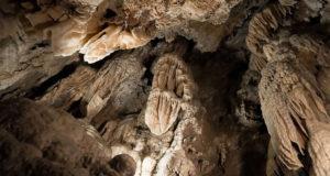 Grotta del Vento, Vergemoli, Garfagnana, Lucca. Author H005. No Copyright