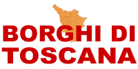 Dörfer der Toskana