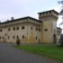 Villa di Cafaggiolo, Barberino del Mugello. Author and Copyright Marco Ramerini