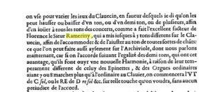 """Mersenne, Marin """"Harmonie universelle, contenant la théorie et la pratique de la musique"""""""